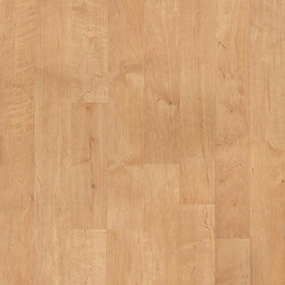 Quick-Step 800 Series Classic Sound Collection 8mm Bisque Alder 2 Strip Planks U1517S