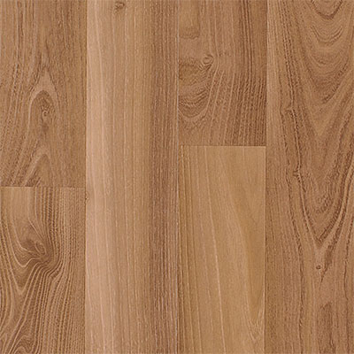 Quick-Step 800 Series Classic Collection 8mm Cameroon Acacia 2-Strip Planks U1271