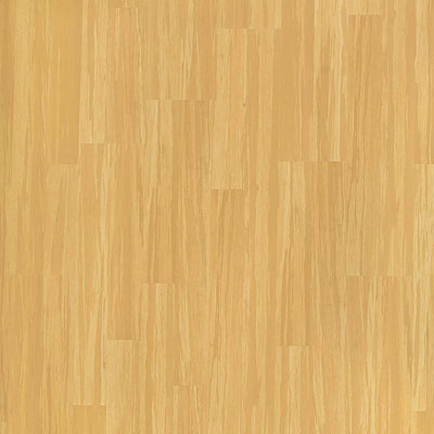 Quick-Step 800 Series Classic Collection 8mm Cornsilk Bamboo 2 Strip Planks U1579