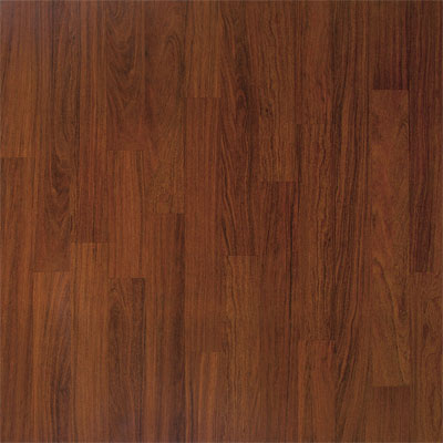 Quick-Step 800 Series Classic Collection 8mm Dark Cumaru 2-Strip Planks U1434