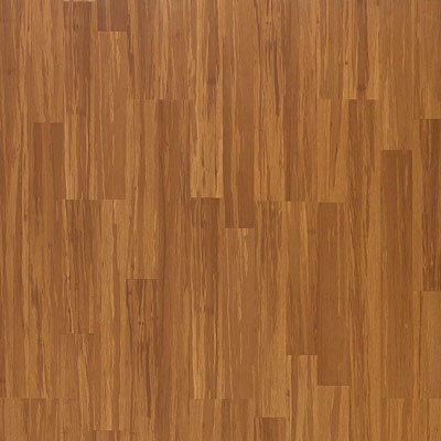 Quick-Step 800 Series Classic Collection 8mm Harvest Bamboo 2 Strip Planks U1580