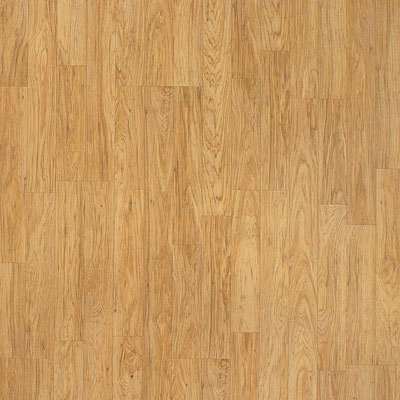 Quick-Step 800 Series Classic Collection 8mm Parchment Hickory 2 Strip Planks U1558