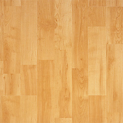 Quick-Step 800 Series Classic Collection 8mm Select Birch 3-Strip Planks U781