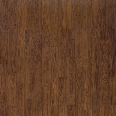 Quick-Step 800 Series Classic Collection 8mm Sorrel Hickory 2 Strip Planks U1560