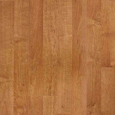 Quick-Step 800 Series Classic Collection 8mm Terra Alder 2 Strip Planks U1518