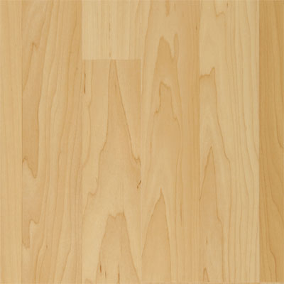 Quick-Step 800 Series Classic Collection 8mm Vermont Maple 3-Strip Planks U845