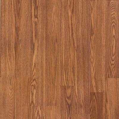 Quick-Step Classic Sound Sienna Oak