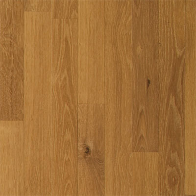Quick-Step Classic Elite Collection 8mm (Old) Balmoral Oak U1252