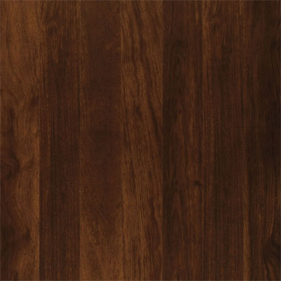 Quick-Step Country Collection 9.5mm Coffee Bean Merbau U1170