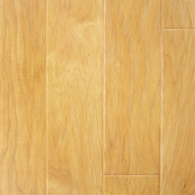 Laminate flooring country collection laminate flooring for Country home collections flooring