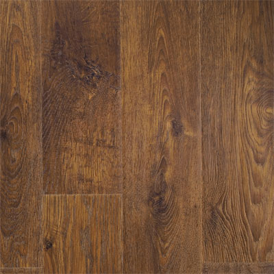 Select surfaces canyon oak flooring home design ideas for Country home collections flooring