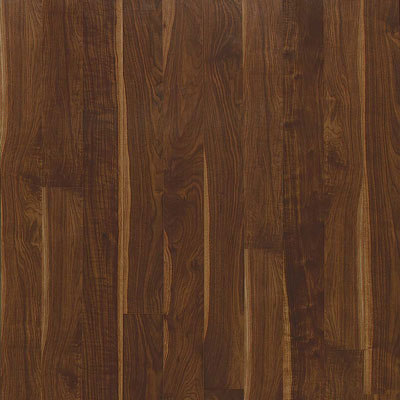 Quick-Step Decorwood Collection Brazilian Walnut Planks LPE11006