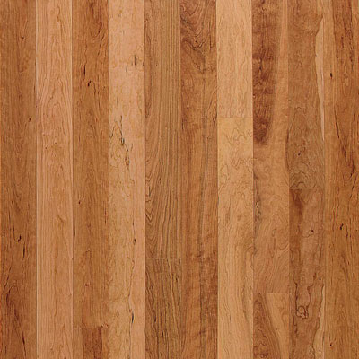 Quick-Step Decorwood Collection Claret Cherry Planks LPE11004