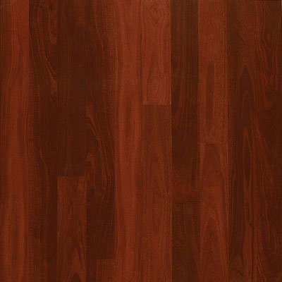 Quick-Step Decorwood Collection Crimson Jarrah Planks LPE11003