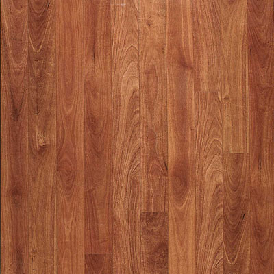 Quick-Step Decorwood Collection Garnet Tupelo Planks LPE11002
