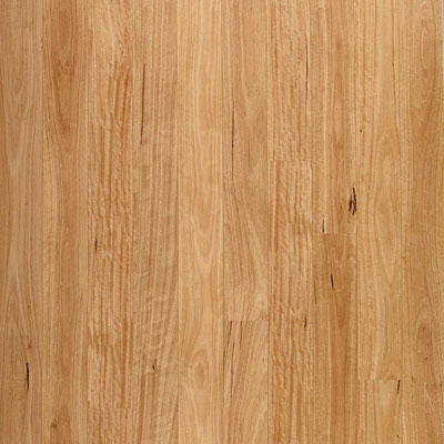 Quick-Step Decorwood Collection Golden Eucalyptus LPE11000