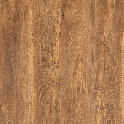 Quick-Step Dominion Aged Chestnut Planks
