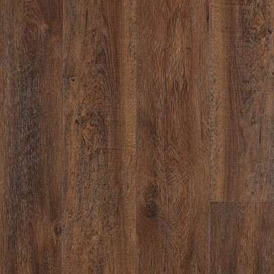 Quick-Step Dominion Barrel Chestnut Planks