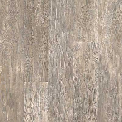 Quick-Step Dominion Nickel Oak Planks