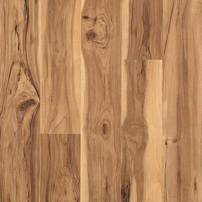 Quick-Step Dominion Sesame Maple Planks
