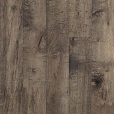 Quick-Step Dominion Smoked Maple Grey Planks
