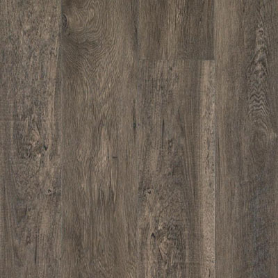 Quick-Step Dominion Steele Chestnut Planks