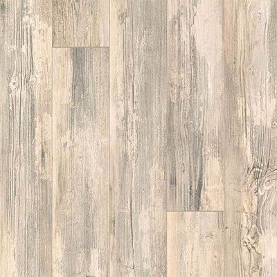 Quick-Step Elevae Antiqued Pine Planks