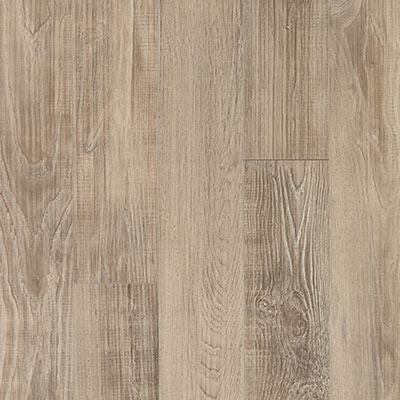 Quick-Step Elevae Boathouse Chestnut