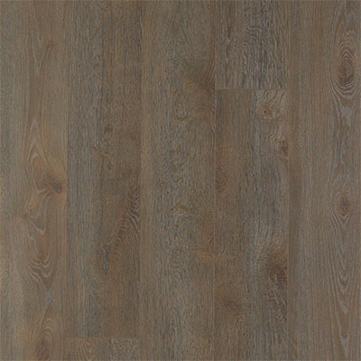 Quick-Step Elevae Gentry Oak Planks