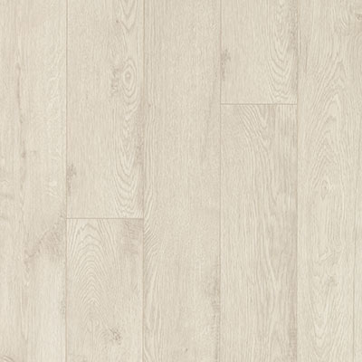 Quick-Step Elevae Lambswool Oak