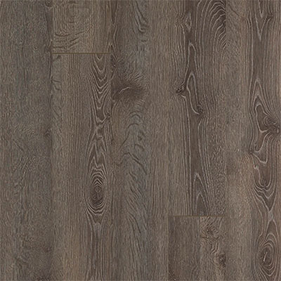 Quick-Step Elevae Mineral Oak Planks