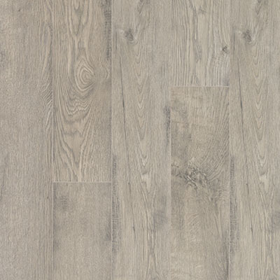 Quick-Step Elevae Salt Swept Oak