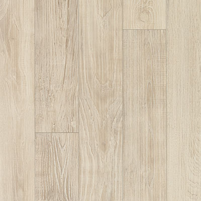 Quick-Step Elevae Sand Castle Chestnut
