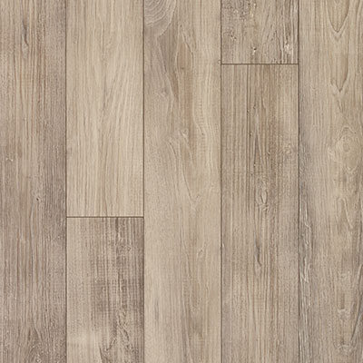 Quick-Step Elevae Silver Sands Chestnut