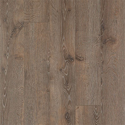 Quick-Step Elevae Terrain Oak Planks