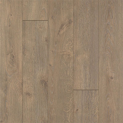 Quick-Step Elevae Tranquil Oak Planks