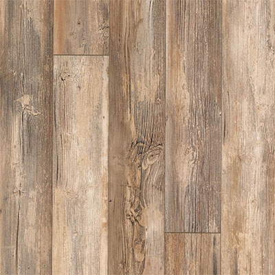 Quick-Step Elevae Windblown Pine Planks