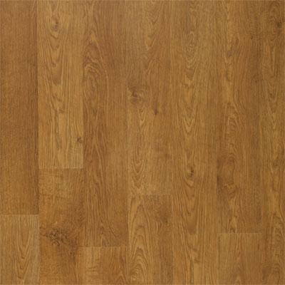 Laminate flooring quick step laminate flooring eligna for Columbia classic clic laminate flooring