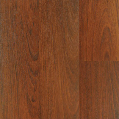 Quick-Step Eligna Long Plank Collection 8mm Brazilian Cherry U1166