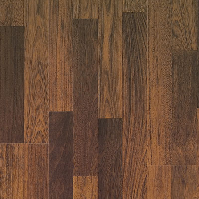 Quick-Step Eligna Long Plank Collection 8mm Brazilian Cherry 2-Strip