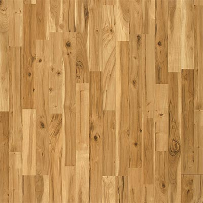 Quick-Step Eligna Long Plank Collection 8mm Caramelized Maple 2 Strip Planks
