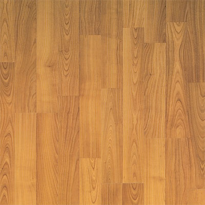 Quick-Step Eligna Long Plank Collection 8mm Cherry 2-Strip U1010