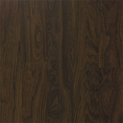 Quick-Step Eligna Long Plank Collection 8mm Chocolate Walnut U1222
