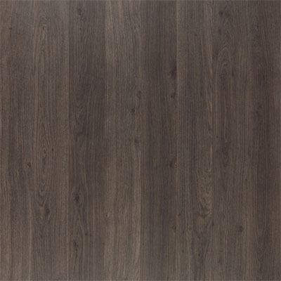 Quick-Step Eligna Long Plank Collection 8mm Dark Grey Varnished Oak