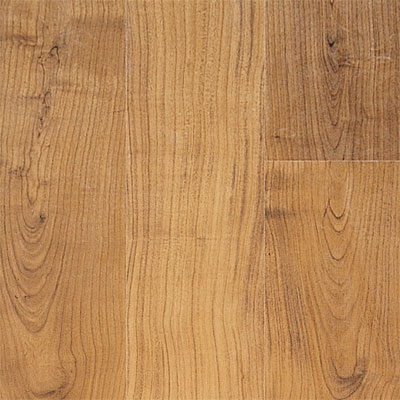 Quick-Step Eligna Long Plank Collection 8mm Dark Varnished Cherry U865