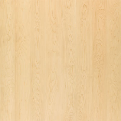 Quick-Step Eligna Long Plank Collection 8mm Golden Flax Maple U1276