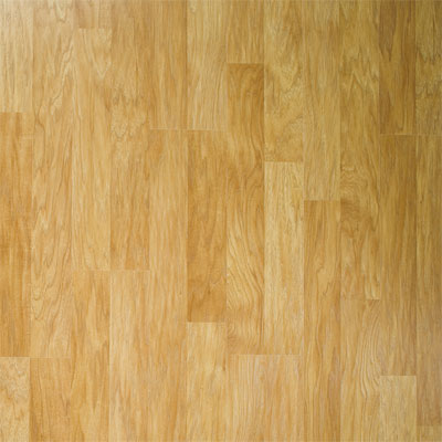 Quick-Step Eligna Long Plank Collection 8mm Golden Hickory 2-Strip U1183