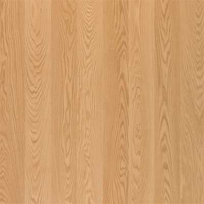Quick-Step Eligna Long Plank Collection 8mm Golden Wheat Oak U1275