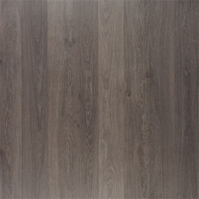 Quick-Step Eligna Long Plank Collection 8mm Heritage Oak U1386
