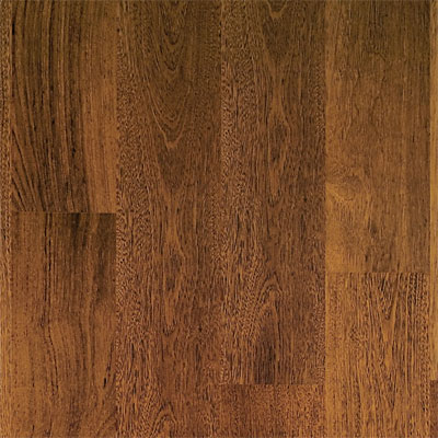 Quick-Step Eligna Long Plank Collection 8mm Santos Mahogany U996